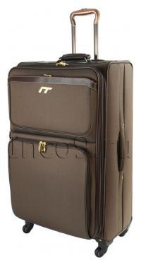 Интернет магазин чемоданы-тележки чемоданы из полипропилена или поликарбонат